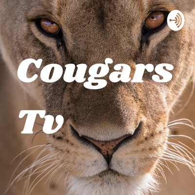 Cougars Tv