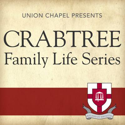 Crabtree Family Life Series