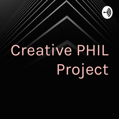 Creative PHIL Project