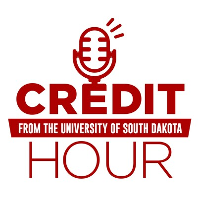 Credit Hour
