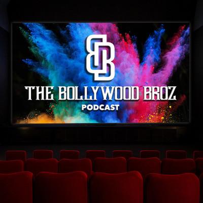 The Bollywood Broz