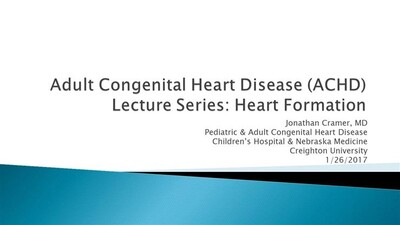 Creighton Cardiac Center