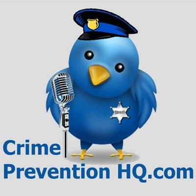 Crime Prevention HQ