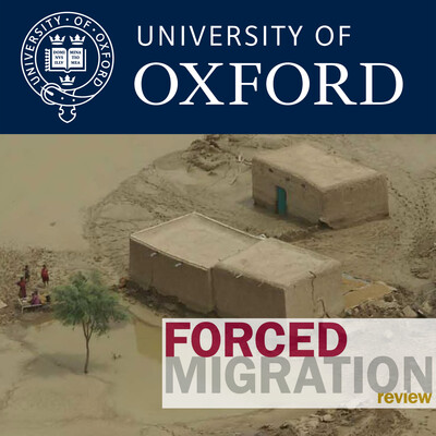 Crisis (Forced Migration Review 45)
