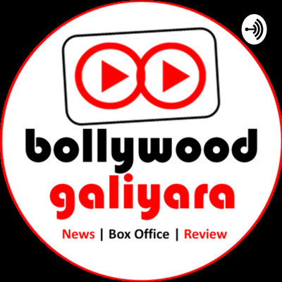 Bollywood Galiyara