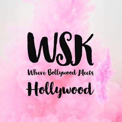 Where Bollywood Meets Hollywood