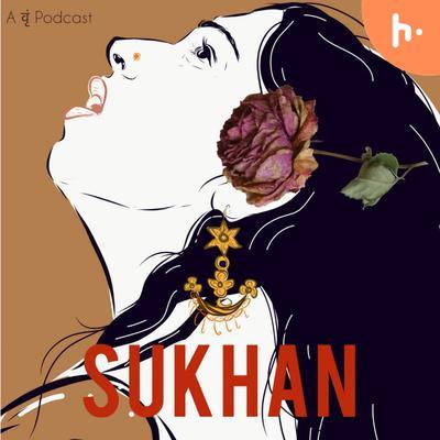 Sukhan by Vrinda Vaid