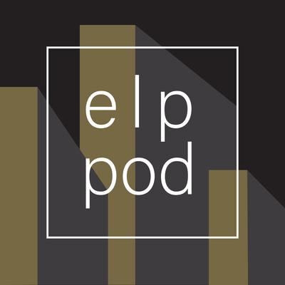 CU ELP Podcast