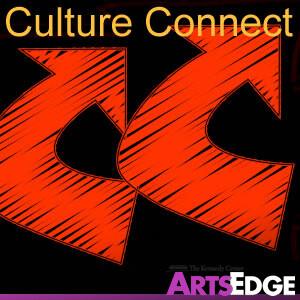 Culture Connect