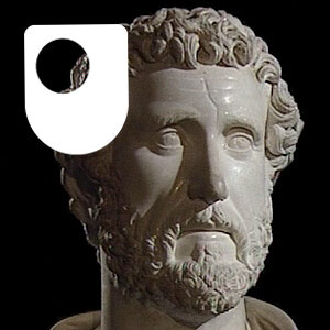 Culture, identity and power in the Roman empire - for iPod/iPhone