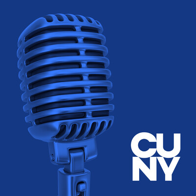 CUNY Podcasts