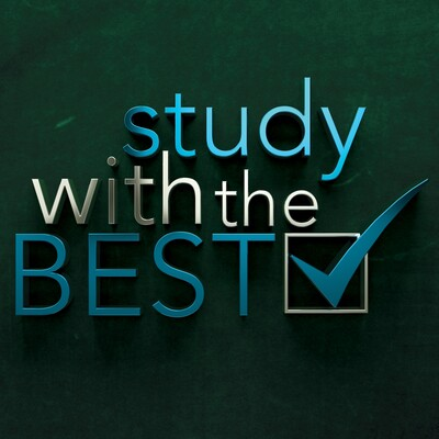 CUNY TV's Study With the Best