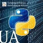 Curso Python para científicos e ingenieros
