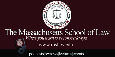 MSLAW Podcast » Podcast Feed