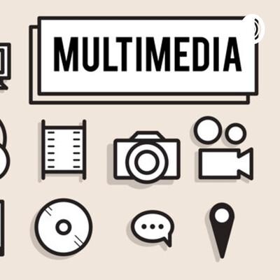 Multimedia class Fsu