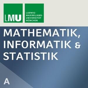 Multimediale Lehr- und Lernumgebungen - WiSe 2008/2009