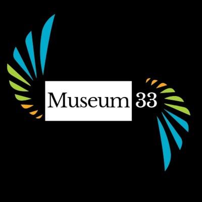 Museum 33
