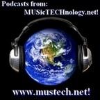 MusTech.net's Technological Music & Musings Show!