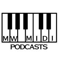 MW MIDI PODCAST