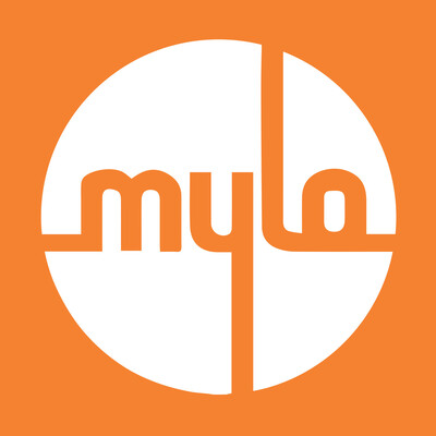 MyloWrites
