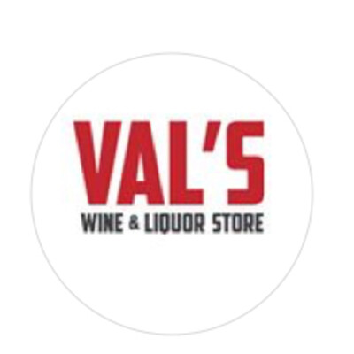 Val's Wine Experience
