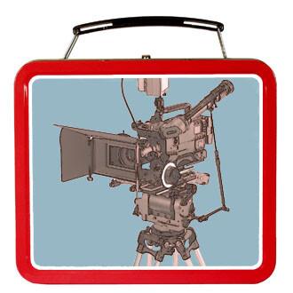 Video StudentGuy