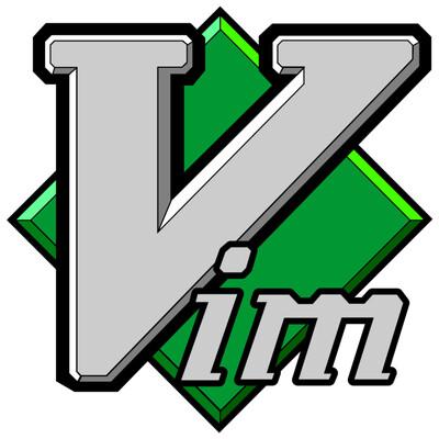 Vim Tips with Ben