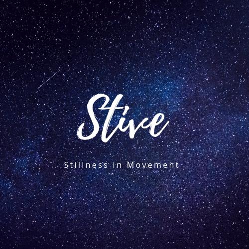Stive