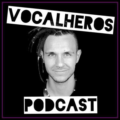 VOCALHEROS