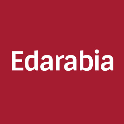 Edarabia's Podcast