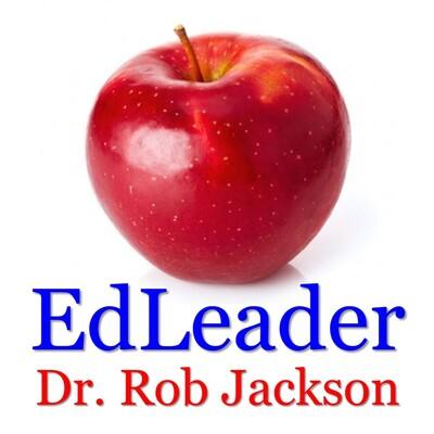 EdLeader