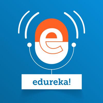 Edureka: Trending Technologies