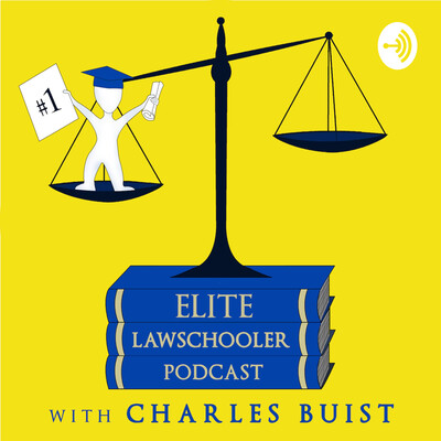 Elite Lawschooler Podcast