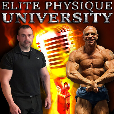 Elite Physique University