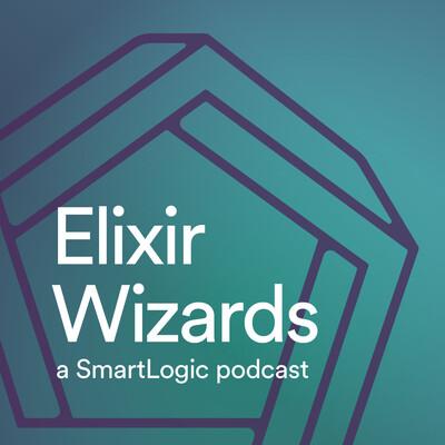 Elixir Wizards