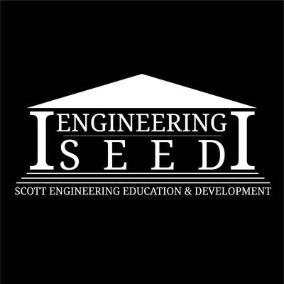 Engineering SEED