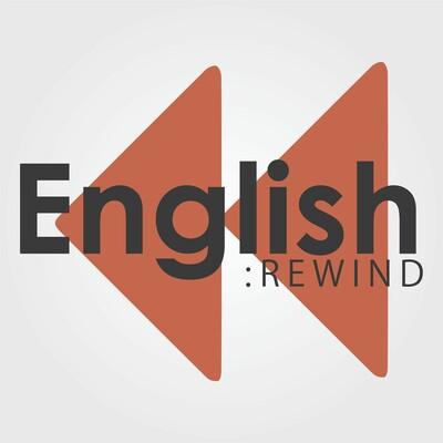 English Rewind