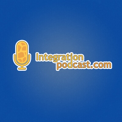 Enterprise Integration Podcast