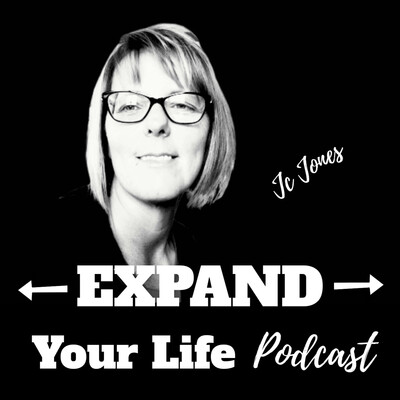 Expand Your Life Podcast