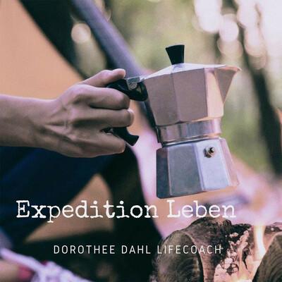 Expedition Leben