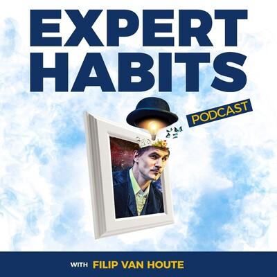 Expert Habits