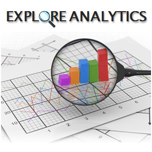 Explore Analytics