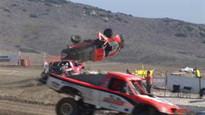 CORR Racing
