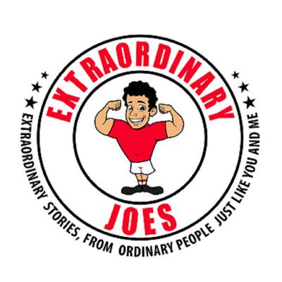 Extraordinary Joes