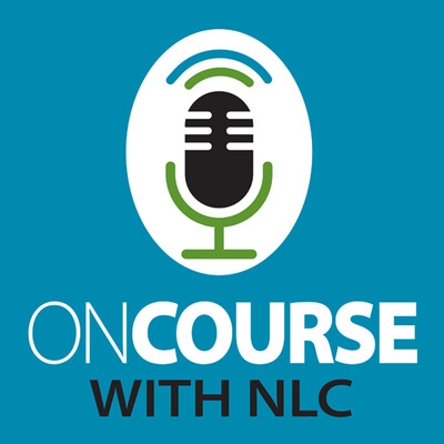 ONCourse with NLC