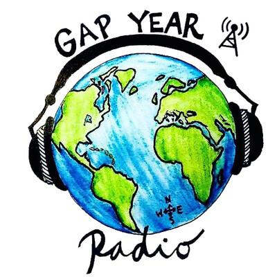 Gap Year Radio