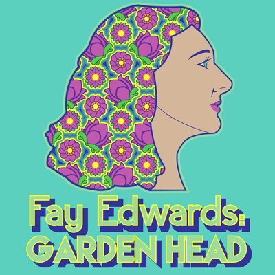 Gardenhead: Deep Thought for Gardeners