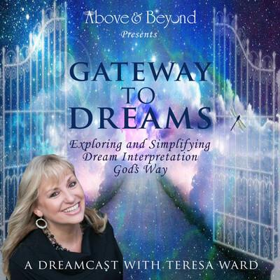 Gateway to Dreams