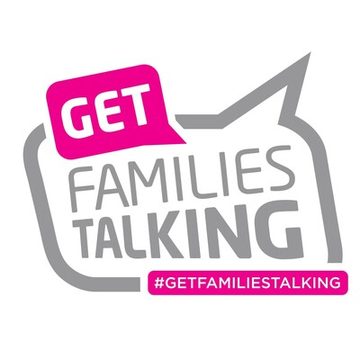 Get Families Talking