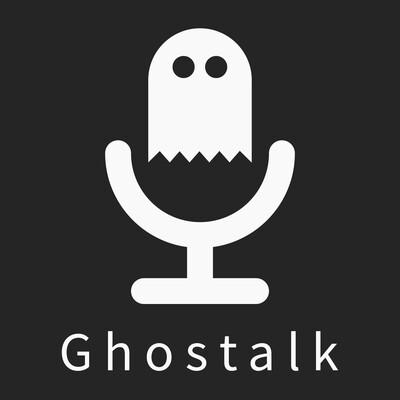 Ghostalk